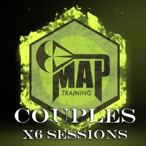 Couple Training (6 Pack) Product Image